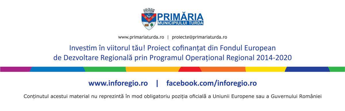 POR Logo Jos Primaria Turda