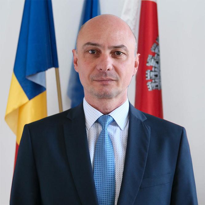 Giurgiu-Nicolae-foto