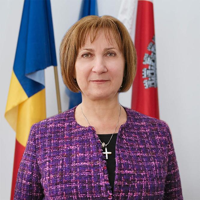 Mihaela-Vrabete-foto
