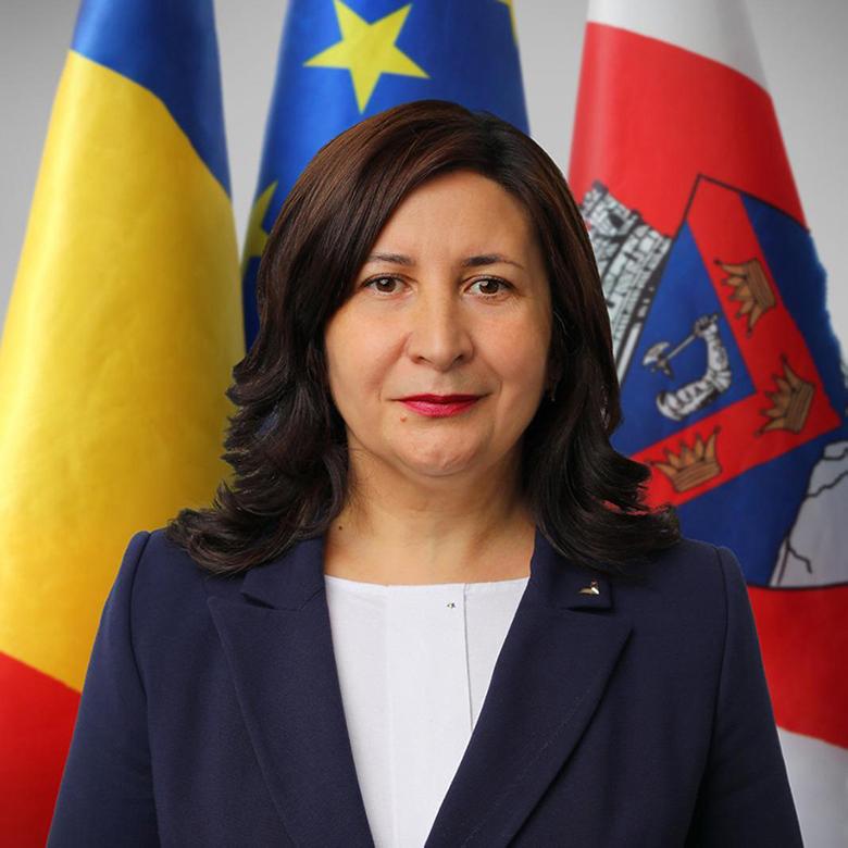 Pirlea Daniela - viceprimar-780