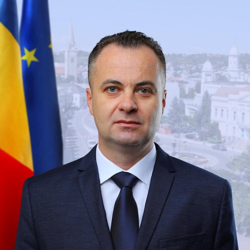 Aruncutean Bogdan