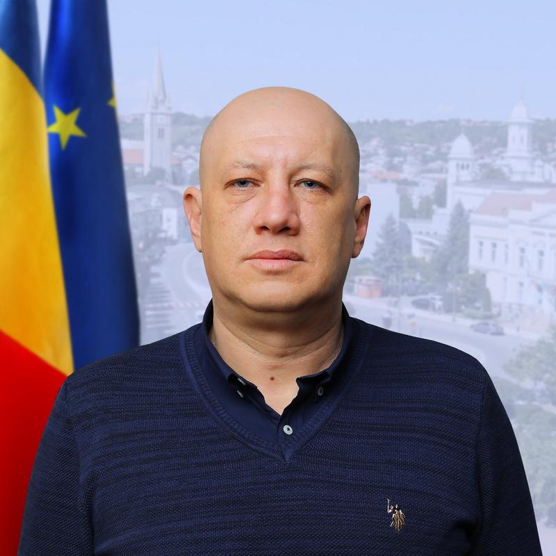 Ciortea Razvan