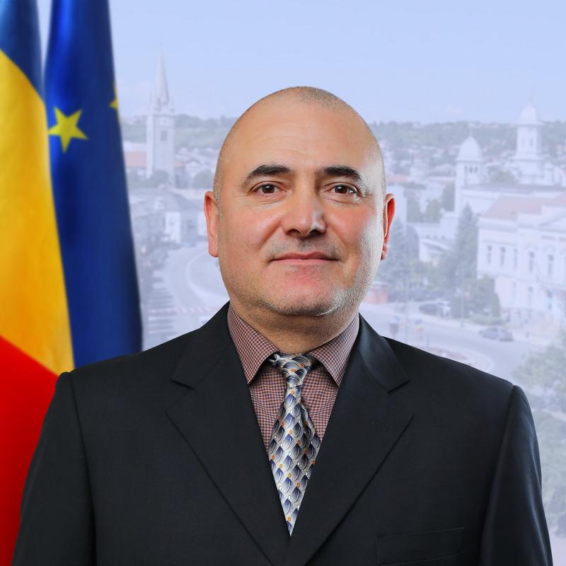 Cojocaru Igor