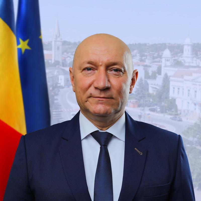 Joldes Mircea